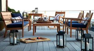 outdoor furniture crate and barrel. Crate And Barrel Patio Furniture Enchanting With The Earth . Outdoor 4