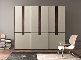 modern wardrobe furniture designs. Gallery Of Image Bedroom Wall Units With Drawers And Tv Wardrobe Ideas To Wardrobes In 2017 Modern Furniture Designs C
