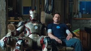 iron man office. Brilliant Iron OIRONMAN3BOXOFFICEfacebookjpg On Iron Man Office