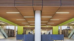 wood ceilings from armstrong ceiling