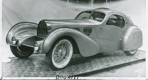 The exquisite 1936 bugatti type 57 sc coupé atlantic owned by walmart chairman rob walton and the mullin automotive museum took top honors in the peninsula classics. Bugatti Reminds Us Of The Story Of Legendary Type 57 Sc Atlantic Carscoops
