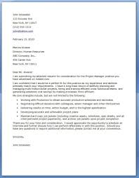10 Sample Cover Letter For Resume And How To Write One Writing