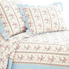 pine cone hill quilt set quilts madeline queen