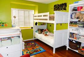 kids organization furniture. Bedroom Organization Tips Ideas Diy Furniture Children S 2018 And Beautiful Kids Baby Nursery Room Ikea Images R