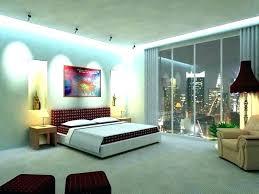 lighting ideas for bedroom. Fascinating Lighting Ideas For Bedroom Master Ceiling H