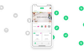 drop invite code qojs1 gets you 1000 1 drop app points referral code