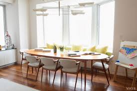 large dining tables inspiration ikea table