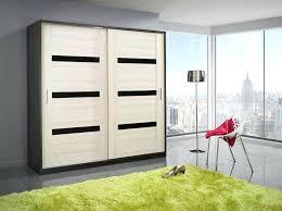 white sliding door wardrobe ikea 2 door sliding wardrobe with drawers sliding door wardrobe manufacturers india orlando a 2 sliding door wardrobe 206cm