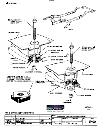 Celestion Wiring Diagrams