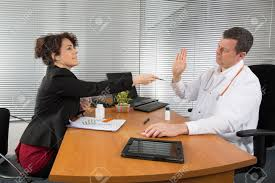 What Is A Pharmaceutical Sales Rep Pharmaceutical Sales Representative Stock Photo Picture And Royalty