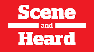 Scene and Heard: Empty