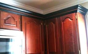 how to cut crown molding inside corner how to cut molding crown molding angle