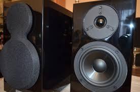 Обзор на Полочная акустическая система <b>Yamaha NS</b>-<b>BP300</b> ...