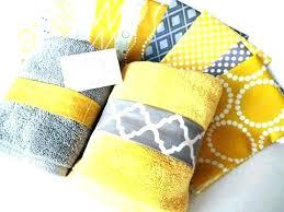 yellow bathroom rugs bath mat rug and towel sets towels set gray gold yellow bathroom rugs