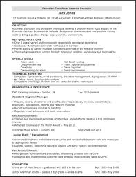 Resume Templates. Functional Resume Template Google Docs: Bination ...