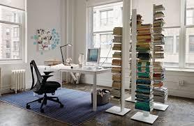 sayl® task chair  design within reach