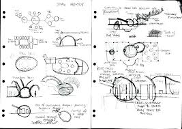 architecture design concept. Architectural Design Concept Concepts Architecture Sheet