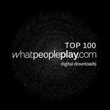 Techno Chart 2017 Dj Charts Download Deep House Techno Music Charts For