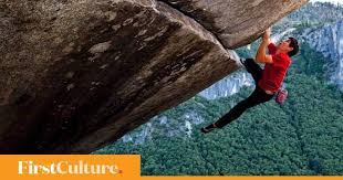 Free Solo: How rock climber Alex Honnold scaled the 3,000-feet ...