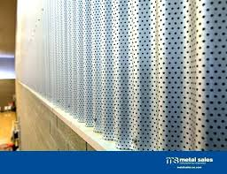 zc cany corrugated metal panels sheets comtble understnding vrious s corrugated metal panels