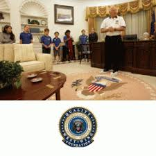 west wing oval office. Location. 1705 West 6th Street Wing Oval Office A