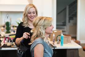 to the fun and excitement of a bride s big day by making sure she and her bridal party are glowing and gorgeous with flawless makeup and beautiful hair