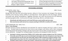 Lovely Equity Trader Resume Sample Gallery Entry Level Resume
