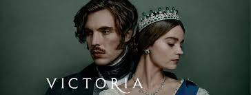 Thus far, nothing has been confirmed about future seasons of the itv and pbs. Victoria Home Facebook