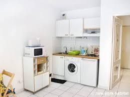Superior Finest Studio Apartment Kitchenette Dayri Me With Kitchenette Studio