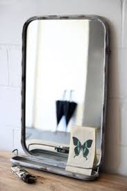 Vibrant Design Mirror With Shelf Bathroom Sleuth 5 Mirrors Shelves