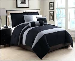 grey twin bed comforters teal and grey king bedding blue gray comforter grey green comforter dark grey twin bed