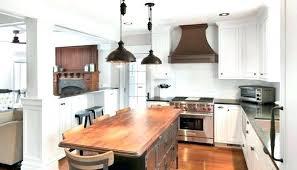 Vintage Kitchen Ideas Style Decorating Pinterest Best Retro Kitchens Best Modern Vintage Kitchen