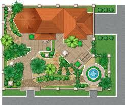 Garden Design Courses Online Adorable Free Garden Planner Landscape Design On Design Landscape Online