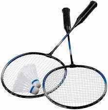 Výsledek obrázku pro badminton