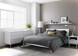 How To Clean Bedroom Walls