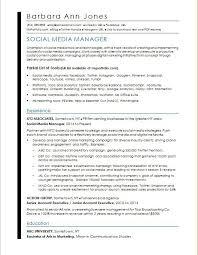 Resume Format Download Pdf Roddyschrock Com