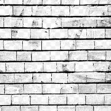 partition wall png images pngwing