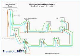 electric house wiring diagram also residential electrical diagrams rh lambdarepos org basic household electrical wiring pdf home electrical wiring circuits