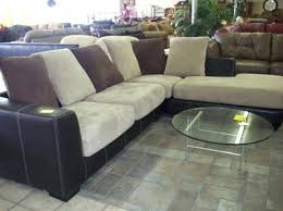 grey suede couch sofa breathtaking grey suede couch grey tufted sofa black leather sofa with grey