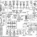 2011 ford f350 super duty trailer wiring diagram unique ford f250 2011 ford f350 super duty trailer wiring diagram unique f450 wiring diagram wiring diagram strategy design