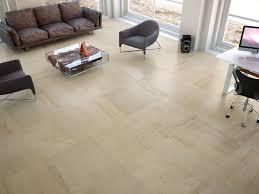 living room tile floor. fantastic living room tile floor hd9i20 r