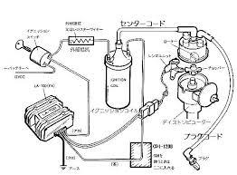 2014 toyota tacoma wiring diagram wirdig plug firing order diagram on toyota 4 cylinder engines coil location