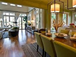 L Shaped Living Room L Shaped Living Room Design L Shaped Living Room Home Interior