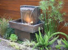 water fountains outdoor fountains