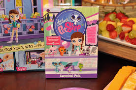 Littlest Pet Shop Bedroom Decor Reliving My Childhood With The Littlest Pet Shop Style Sets