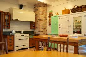 old kitchen furniture. Old Kitchen Furniture. Smart Decorating Themes Combining And Modern Flairs: Design With Furniture I