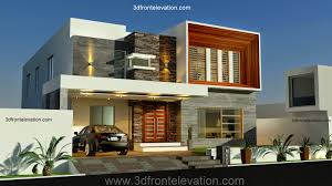 Small Picture Home Design In Pakistan Design Ideas