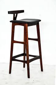 modern leather bar stools. Sofa Decorative Modern Leather Bar Stools 13 Genuine N