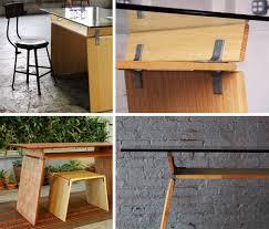 modular home furniture. The Modular Home Furniture