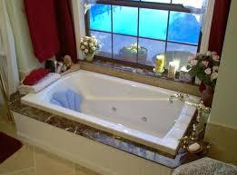 drop in soaking tub 60 x 42 drop in soaking tub